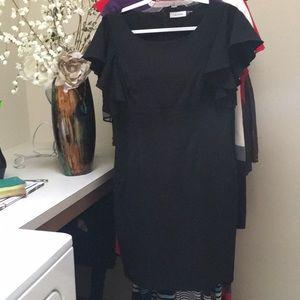 COPY - Calvin Klein size 12